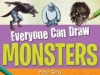 everyone-can-draw