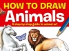 how-to-draw-animals
